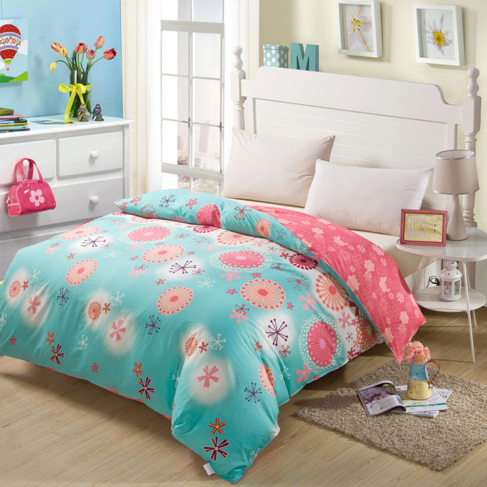 Sheets For Queen Size Beds 100 Cotton King Ed Type Bed Sheet Set Fresh Kids Bedding Sets Twin In From Home