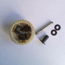 China generator spare parts GOVERNOR GEAR ASSEMBLY FOR GX340 GX390 11HP 13HP 188F 190F ENGINE