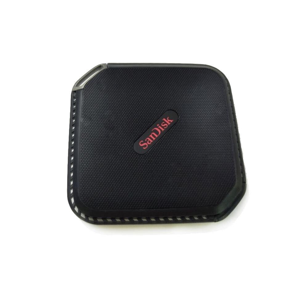 Disque dur Portable 480 GB externe SSD 480 GB HD Disco SSD Portatil USB 3.0 externe externe ordinateurs de bureau moins cher utilisé
