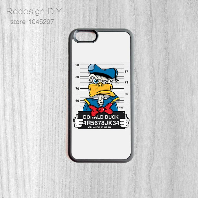 Popular Iphone 5s Cases Bad Boy-Buy Cheap Iphone 5s Cases ...