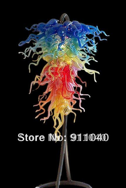 LR276-Free Shipping Hot Selling 60*120cm Chandeliers Lights