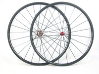 New Straight Pull Carbon Wheels,24mm Deep Cincher Hot Sale 700C carbon Road Hub Powerway R36 20.5mm Width 1420g