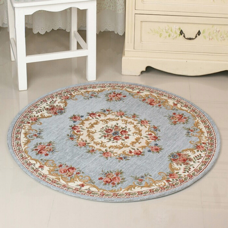 Online Get Cheap Large Bathroom Rugs Aliexpresscom Alibaba Group
