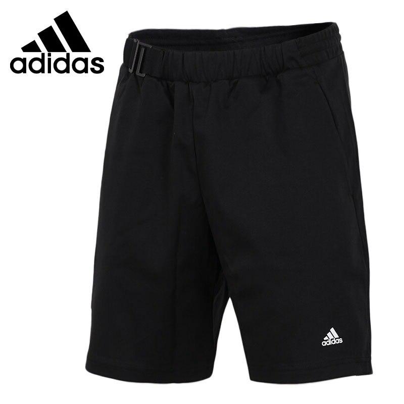 Original New Arrival 2018 Adidas WJ SH TAP Mens Shorts SportswearOriginal New Arrival 2018 Adidas WJ SH TAP Mens Shorts Sportswear