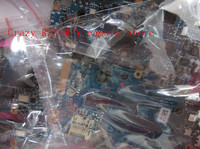 1PCS for nikon J5 main board disassembly board test good