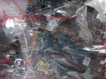 1PCS for nikon J5 main board disassembly board test good