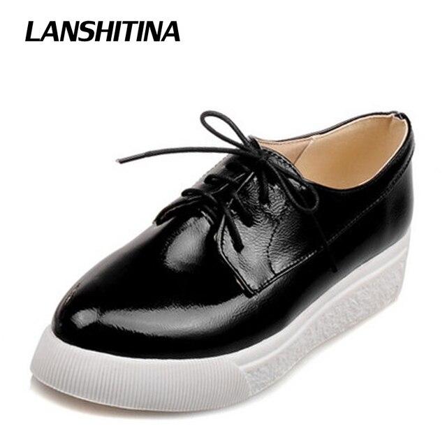 Las Planos Lana Mujeres De Ocio Moda Carrefour Zapatos Los mvnwNyO80