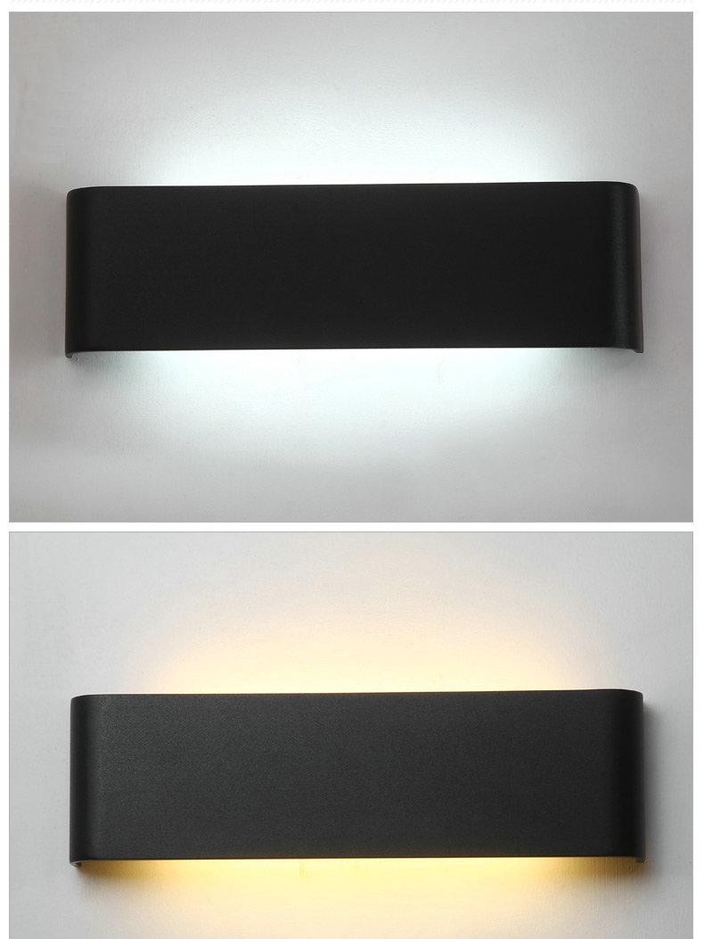 wall lamp 13