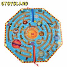 Best value Planet Puzzles – Great deals on Planet Puzzles