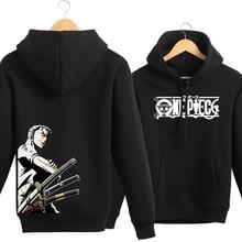 One Piece Anime Hoodie, casual männer jacke 2015, Japan anime hoodie, anime hoodie für männer, fleece anime sweatshirt TC575