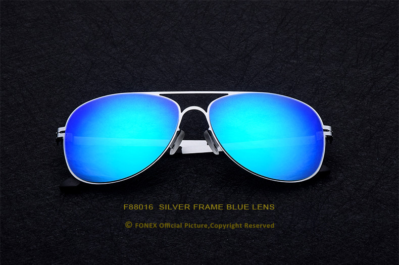 F8016-sunglasses_03