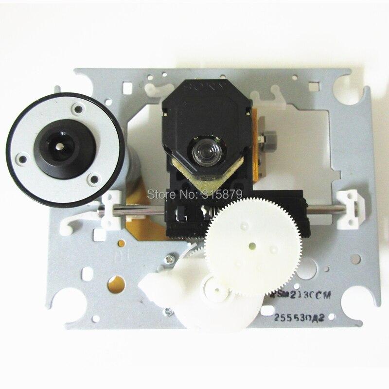 CDP 297 // CDP-297 Lasereinheit für einen SONY CDP297