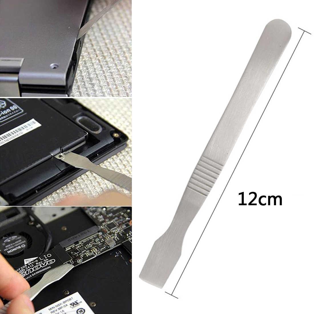 23 в 1 ремонтный инструмент для вскрытия набор комплект отвёрток Ремонт Инструменты Телефон Разберите Набор инструментов для iPhone iPad сотовый телефон Tablet htc