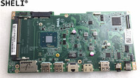 SHELI H000052700 For Toshiba C850 L850 Motherboard Integrated