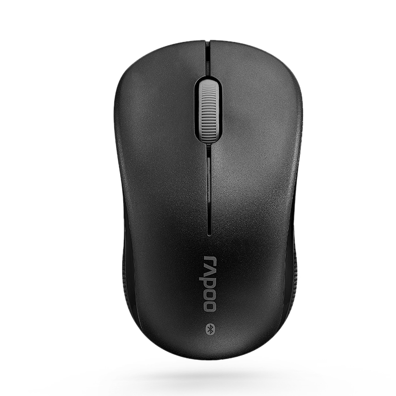 15e1f4ebd9c Bluetooth 3.0 Wireless Mouse Battery Without USB Receiver 1000 DPI Mice For  Laptop Notebook PC Table Computer