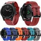 22MM Watchband Strap...