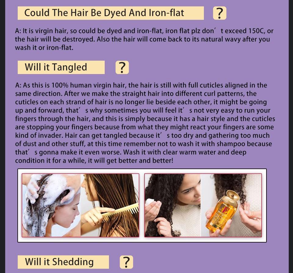 Brazilian Virgin Hair Body Wave 4 Bundles brazilian hair weave bundles 100% Unprocessed Virgin Human Hair Bundles Brazilian  Body Wave Alimice (18)