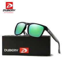 bd2e57117283f Eye-catching Função Polarizada Óculos De Sol Para Homens Preto Fosco Quadro  Fit. Pintura