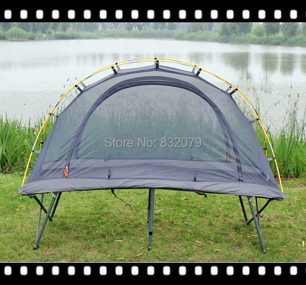 Free Shipping C&ing Alibaba express Easy Folding Pop Up Tent/China heavy duty c&ing tent & Free Shipping Camping Alibaba express Easy Folding Pop Up Tent ...