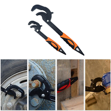 Car Repair Tools Tire Auto 26/38mm Wrench Outillage Garage Multi Hand Tool Motorcycle  Lastik Tamir Kiti