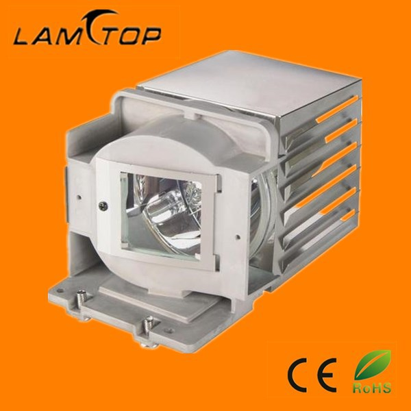 Original projector bulb / projector lamp with housing SP-LAMP-069 for IN112