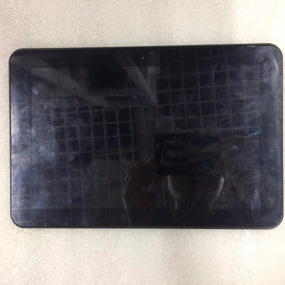 Рукописный экран для freelander Pd90 RK30SDK планшет