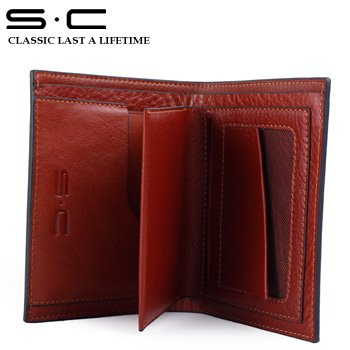 Sc free shipping portable business card holder wallet factory sc free shipping portable business card holder wallet factory name branded wallets qy0045 colourmoves