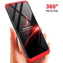 Popular Oppo F7 Full Protection Case-Buy Cheap Oppo F7 Full