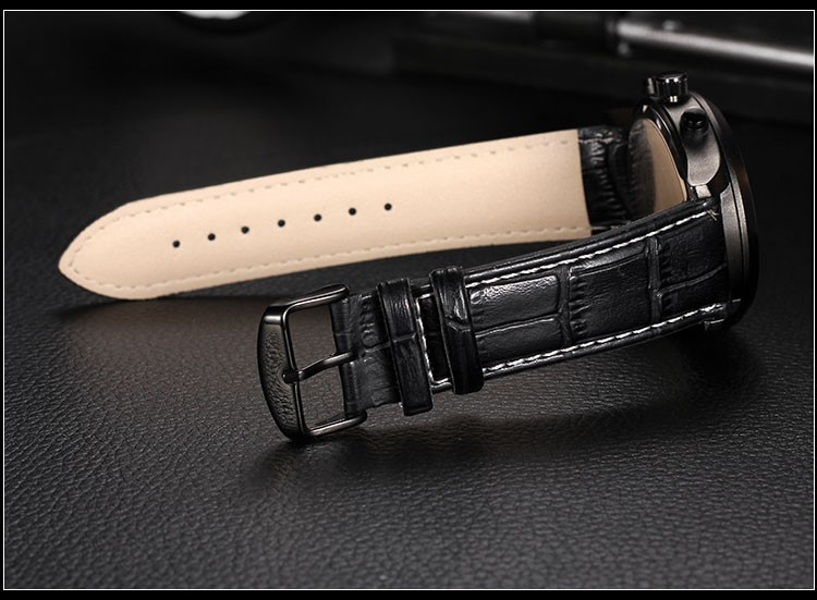 Brand watch men (14)
