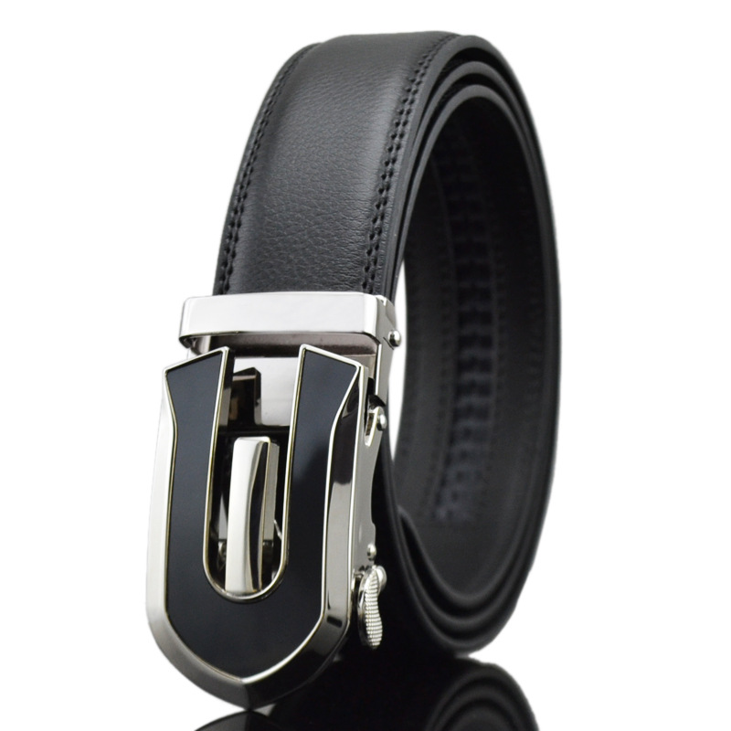 2017 New Men Belt Fo