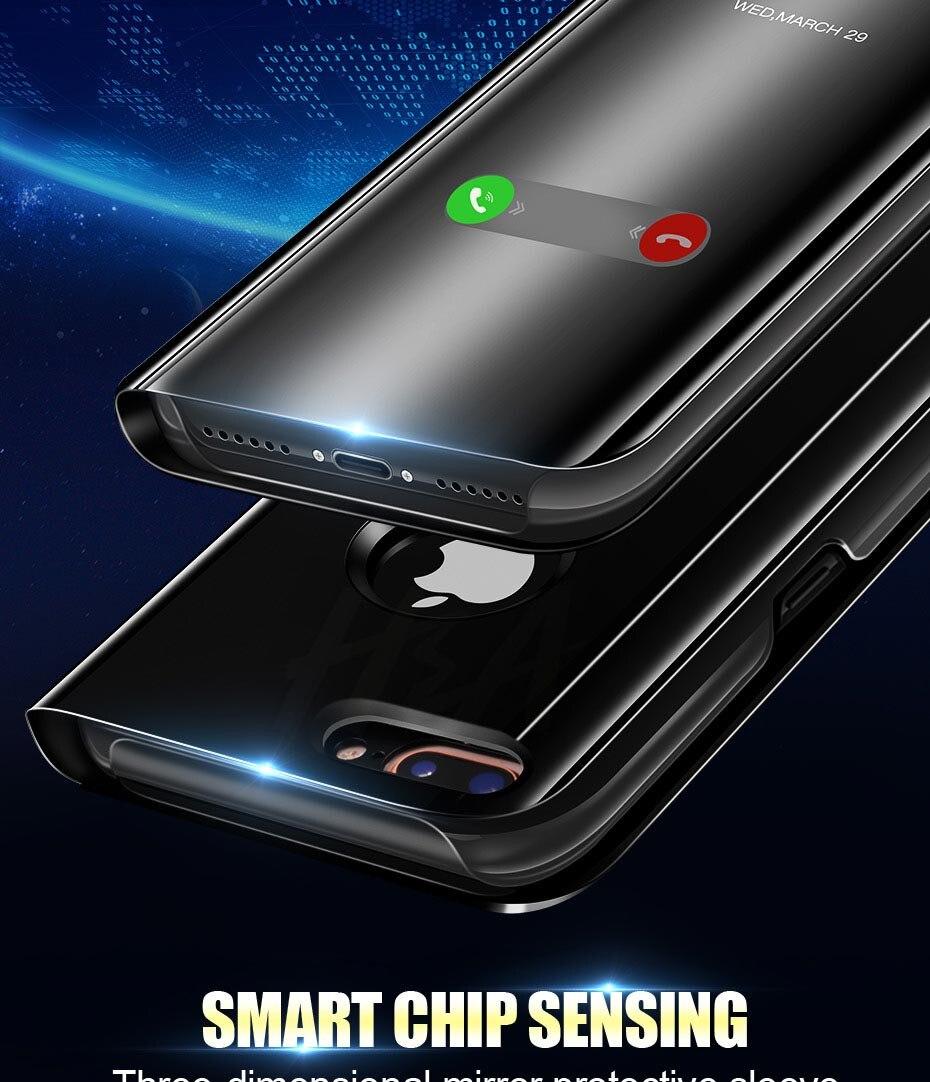 iPhone-7----_01
