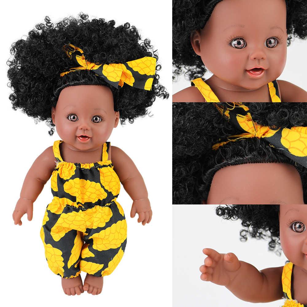 12 дюймов ткань! Кукла lol аксессуар boneca Baby reborn леопардовый Стиль платье ребенок 30 см наряд девочка игрушка принцесса ткань аксессуары