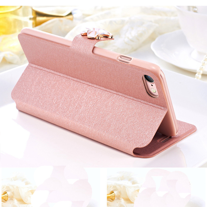 Hot Sale PU Leather Flip Case For Microsoft Nokia Lumia 640 Cover Protect Skin Vertical Magnetic Phone Bag