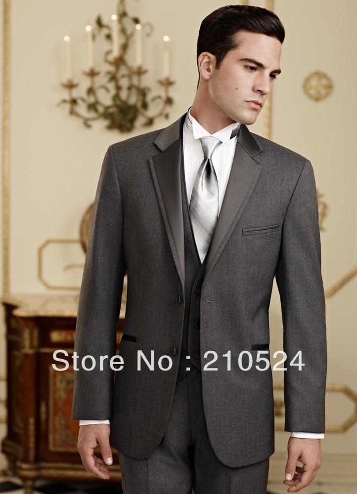 Good Prom Suits - Go Suits