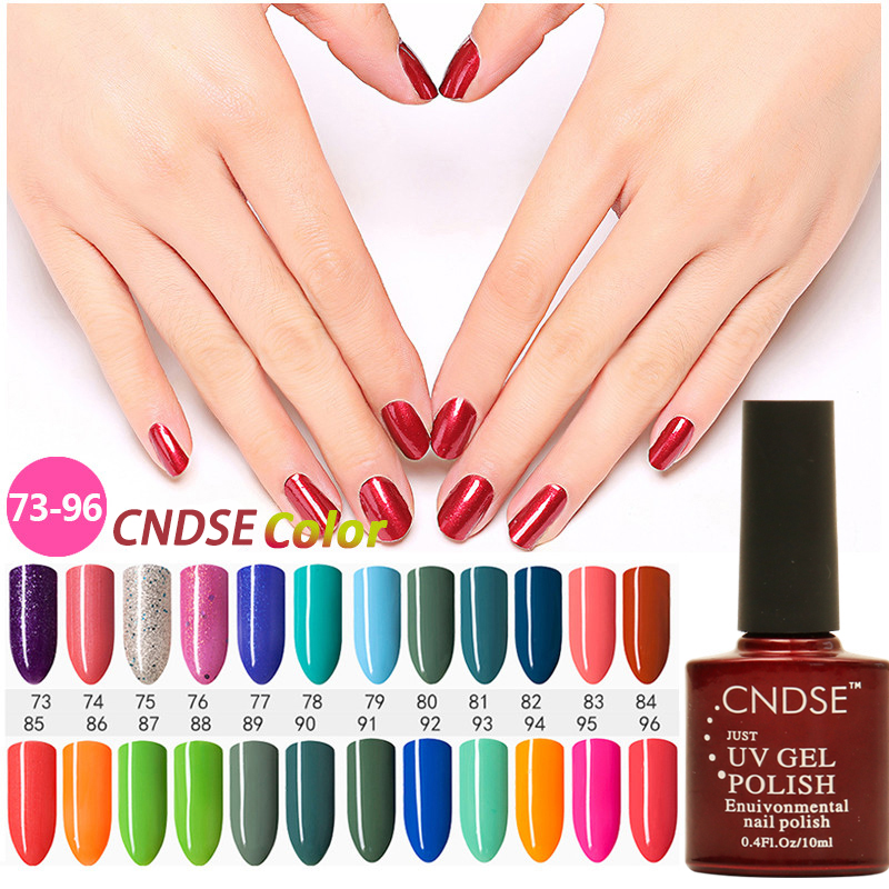 Aliexpress.com : Buy CNDSE 156 Color Series Healthy Eco friendly ...