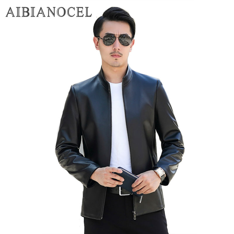 AFS JEEP Brand Thick Fleece Parka men Winter Jacket Plus Size 6XL Warm OutdoorSport parkas hombre