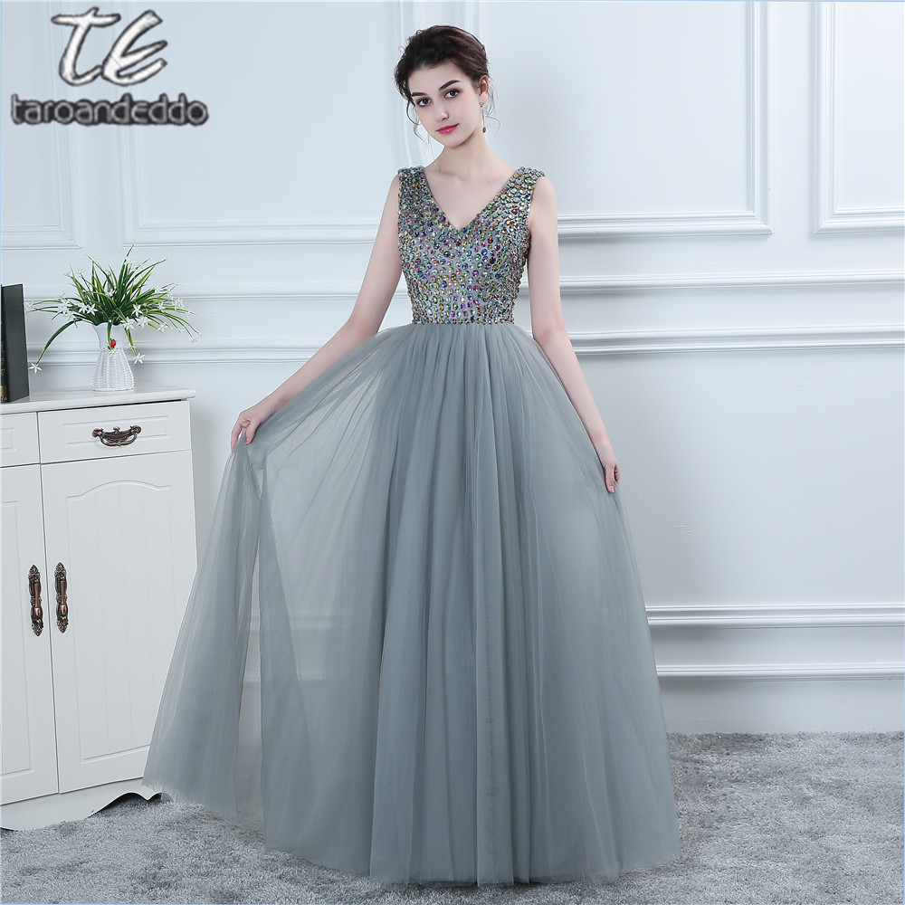 Buy famous prom dress and get free shipping on AliExpress.com