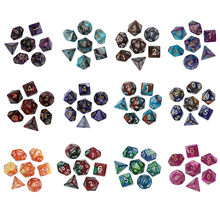 Board Dice Game Reviews - Online Shopping Board Dice Game