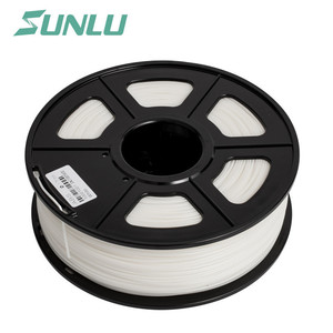 SUNLU 3d Printer Filament PA N