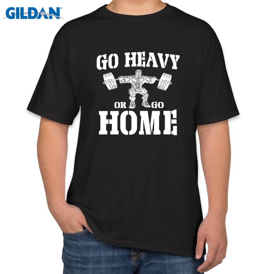 Popular Tee Shirts or T Shirts-Buy Cheap Tee Shirts or T Shirts ...