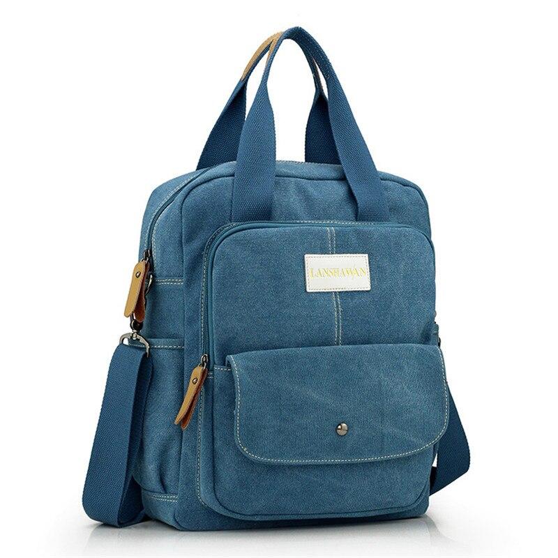 ФОТО JUHM Canvas Backpack Men Women Cheap Casual Travel Backpacks School Bags For Teenage Girls Mochila Escolar Free Shipping