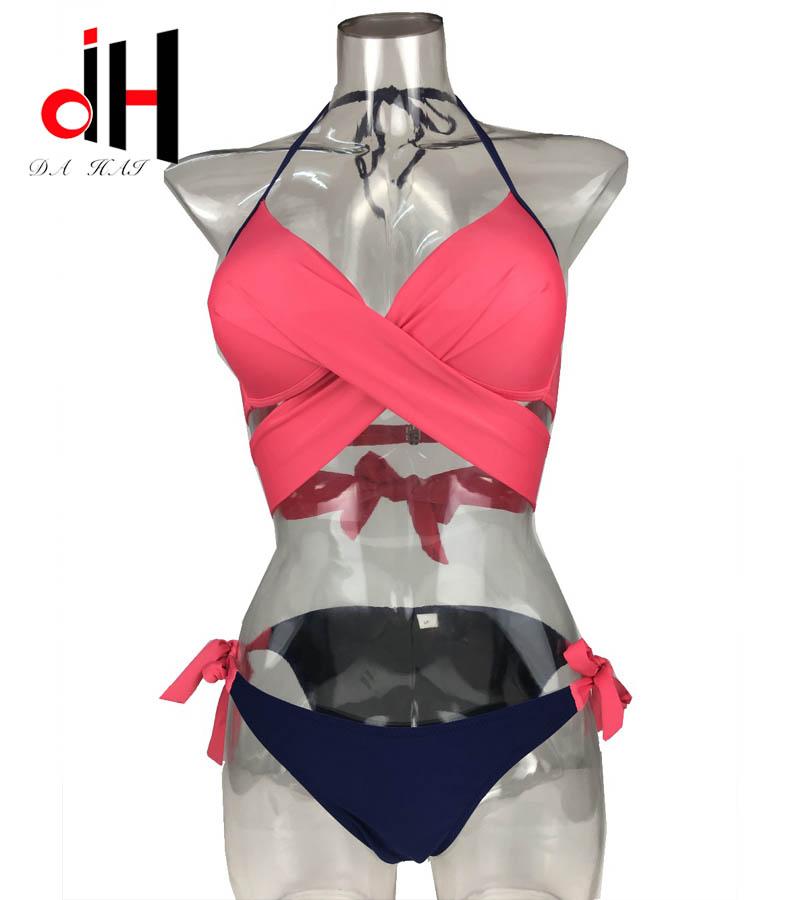 HTB1Y79tSFXXXXbiXFXXq6xXFXXXp - Sexy Bikinis Swimwear Women JKP206