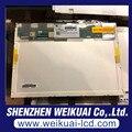 Ltn141bt01 LP141WP2-TLA1 B141PW04 V.0 para DELL E6400 1435 notebook pantalla del ordenador portátil lcd 50 pins 1440 * 900