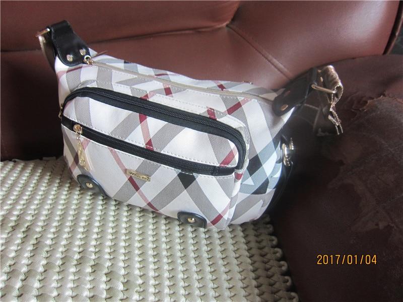 Здесь продается  060711S DaZui 78.33-88.33usd shoulder bag female small backpack fashion wowen student Interior nice Fashionable Interlayer bag  Камера и Сумки