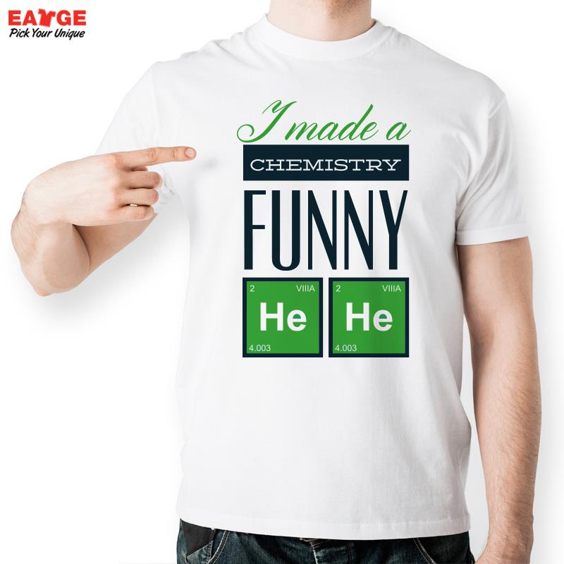 Online Get Cheap Element T Shirts -Aliexpress.com | Alibaba Group