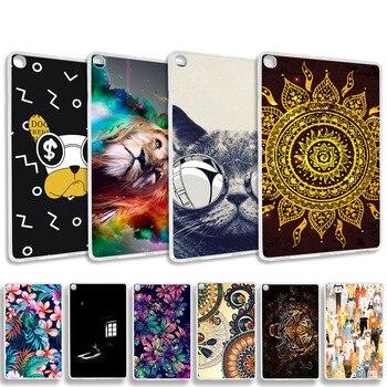 Fundas Para Tablet Samsung Galaxy Tab 4 7 Pulgadas 30 2021