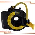 ENVÍO de la alta calidad Reloj Espiral Cable Primavera Airbag 93490-2M000 KI A FORTE 934902M000 para HYUNDAI TUCSON IX35 2009-ARRIBA