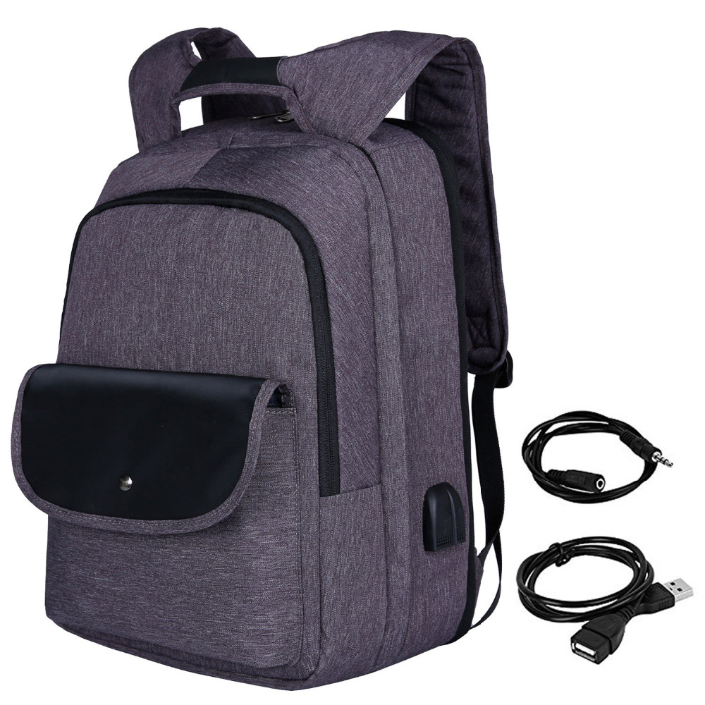 New Multifunction USB Charging Men 17 inch Laptop Backpacks For Teenager Fashion Male Mochila Leisure Travel backpack anti thief multifunction usb charging men 15inch laptop backpacks for teenager fashion male mochila leisure travel backpack anti thief