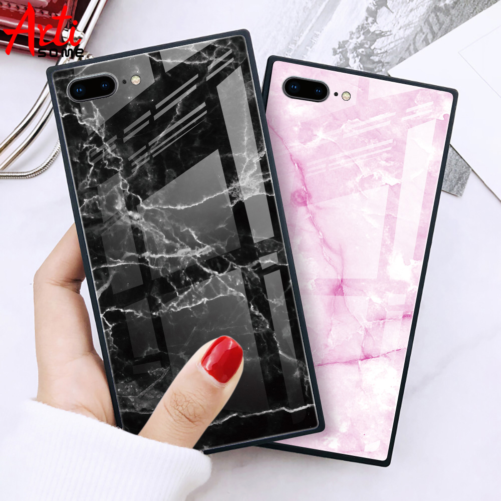 coque carre iphone 7 plus