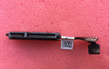 NEW Laptop Hard Disk Driver connector for Dell XPS15 9550 Precision 5510 HDD cable